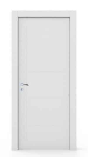 INHOUSE 207 דלת פנים