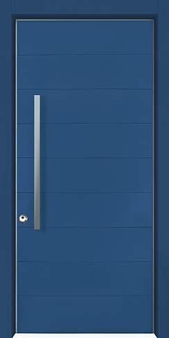 שריונית דגם 8002 - כחול
