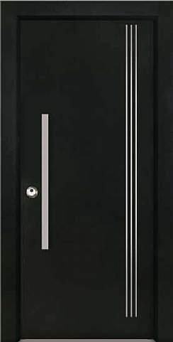 SL-3016