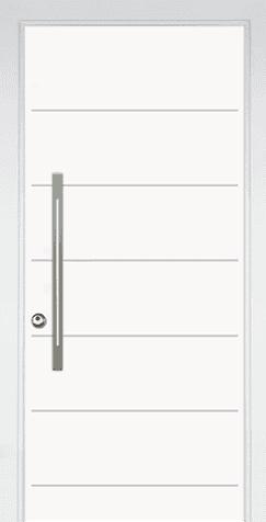 דלת כניסה 3014