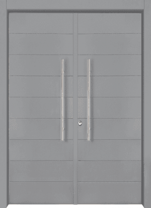 SL 8002 Grey