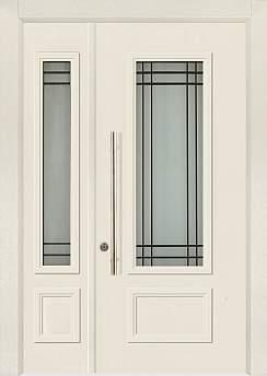 SL 7020 – WINDOW 10