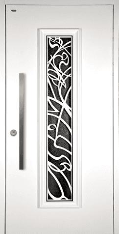 SL 7050 – WINDOW 32