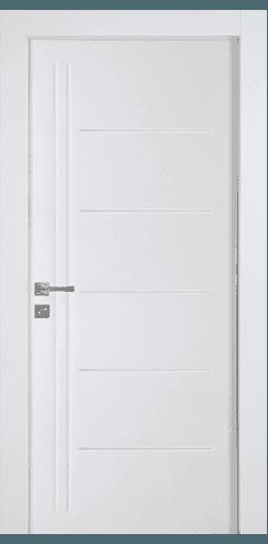 In-Door 107