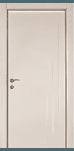 In-Door 109