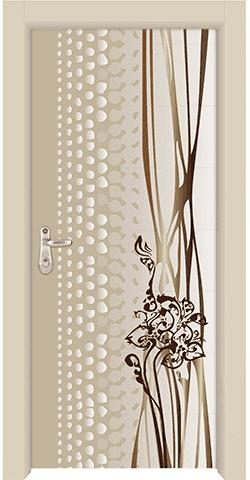 SL-2020 (stylish pvc 0208)