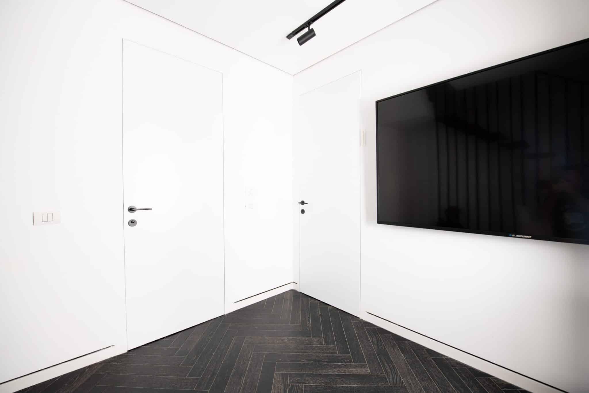 2021-07-15 דלתות קו 0 בוזגלו שריונית 050