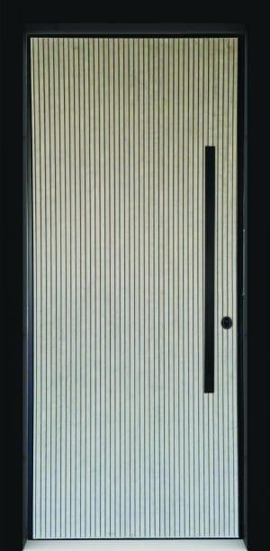 8013-4 בשילוב בטון מסורק